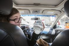 Rules and tricks for being an Uber driver :: Cover :: Philadelphia City Paper                                                                                                                                                                                 More