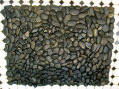 alfombras-de-bano-de-musgo-y-piedras-8