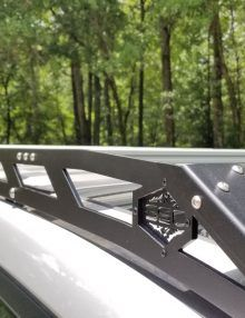 Shop our roof rack for Lexus crafted by Southern Style OffRoad! Contact us for any fitment or general product questions. Top Tents, Roof Top Tent, Lexus Gx 460, Volkswagen Routan, Weight Rack, Build Your Own Boat, Roof Repair, Roof Design, Roof Rack