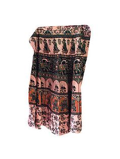 INDIAN-WOMEN-ETHNIC-WRAP-SKIRT-COTTON-PRINTED-BOHO-GYPSY-HIPPIE-CHIC-SARONG  http://stores.ebay.com/mogulgallery/WOMENS-SKIRTS-/_i.html?_fsub=678282219&_sid=3781319&_trksid=p4634.c0.m322