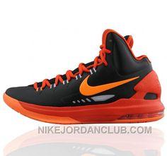 http://www.nikejordanclub.com/nike-kd-v-kd5-black-orange-kevin-durant-basketball-shoes-nddhq.html NIKE KD V KD5 BLACK ORANGE KEVIN DURANT BASKETBALL SHOES NDDHQ Only $99.00 , Free Shipping!