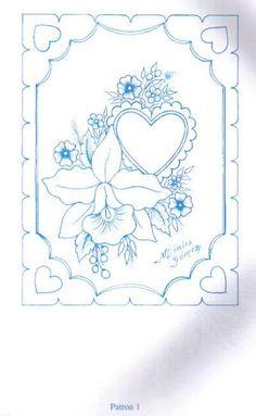 creaciones artisticas 37 - Mary. 2 - Picasa Web Albums