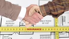Make sure you have the best insurance coverage you can by upgrading your homeowner's policy.