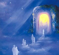 Akashic Records images - Google Search