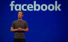 Facebook ci permetterà di commentare i post con video e foto personali Onestamente non so. Le Reactions, tutto sommato, si sono rivelate utili. Consentono di esprimere una reazione emotiva più appropriata e, per il latore del post, sono un utile strumento per 'sondare'  #facebook