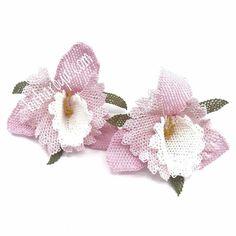 Needle Lace, Floral, Flowers, Accessories, Jewelry, Instagram, Jewlery, Jewerly, Schmuck