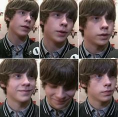 Jake Bugg, Boys, Baby Boys, Guys, Sons, Young Boys