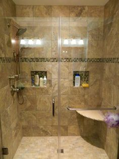 Mediterranean Master Bathroom - Find more amazing designs on Zillow ...