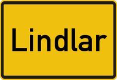 Auto Ankauf 51789 Lindlar und Gebrauchtwagen und Unfallwagen Ankauf.