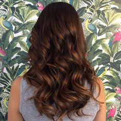 The 46 Best Do Or Dye Hairstyles From The Salon Images On Pinterest