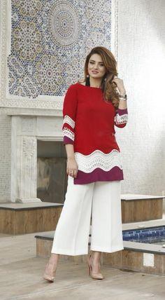 Stylish Dress Designs, Stylish Dresses For Girls, Simple Dresses, Casual Dresses, Fashion Dresses, Stylish Dress Book, Simple Pakistani Dresses, Pakistani Fashion Casual, Pakistani Dress Design