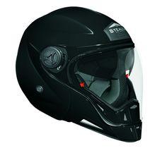 Vega Stealth helmet
