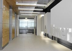 Practicing What They Preach: Turner Construction Atlanta Achieves LEED Gold Certification for Their Own Offices
