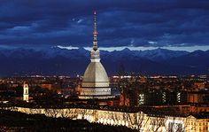 La città di Torino è stata sempre legata alle leggende che riguardano i culti esoterici di magia bianca e magia nera tanto da meritarsi...