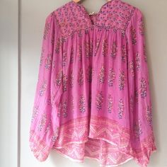 Vintage Indian Dresses from the shop