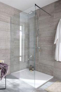 Une salle de bain reposante   décoration, salle de bain, bathroom. Plus d'idées sur http://www.bocadolobo.com/en/products/mirrors.php