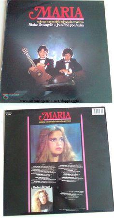 Immagine di http://www.antoniogenna.net/doppiaggio/novelas/maria1.jpg.