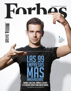 FORBES2013septiembre