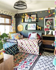 ✌️ May your coffee be strong & your day be short 💖 kidsinteriors kidroom playroom eclecticdecor… is part of Small room bedroom - Small Room Bedroom, Room Decor Bedroom, Girls Bedroom, Bedroom Ideas, Bedrooms, Kids Bedroom Designs, Small Rooms, Bedroom Furniture, Furniture Sets