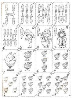 JUEGOS DE MESA PARA IMPRIMIR - Betiana 1 - Álbumes web de Picasa                                                                                                                                                      Más Diagram, Bullet Journal, Classroom, Album, Math, Delaware, Google, Chicago, Mental Calculation
