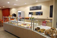 Boulangerie Jean - Belleville sur Saône (69) - 2014