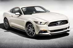 mustang wallpaper pictures free