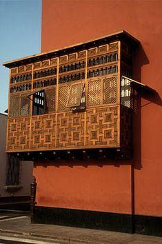 Luxury Peru Tours: Travel to Machu Picchu Machu Picchu, Ecuador, Trujillo Peru, Iron Balcony, Indian Architecture, Chili, Lima Peru, South America Travel, Francisco Pizarro