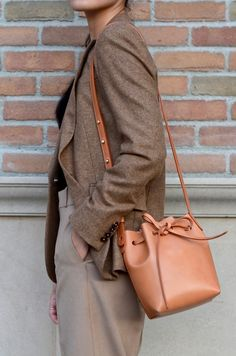 replica celine handbag - 1000+ ideas about Mansur Gavriel on Pinterest | Bucket Bag, C��line ...