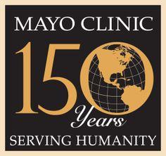 150 Years of Mayo Clinic (USA)