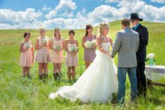All sizes | The Big Day | Flickr - Photo Sharing!