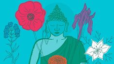YOGI CAMERON for Thrive Marketgives great examples of 7 simplemeditation method to improve life  It seems that the whole world is now meditating, which is wonderful news, as meditation does so much for us on all levels: body, mind and spirit.  On a physical level, meditation allows the body to