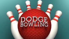 Dodge Bowling