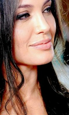 Angelina <3