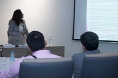 Pin by Media on best imaging and diagnostics lab in dubai