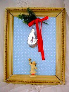 http://romulyylinjoulukuu.blogspot.fi/2012/12/oikein-hyvaa-1-adventtia.html