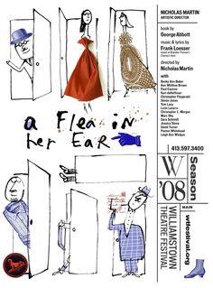 Sege Bloch Christopher Fitzgerald, Serge Bloch, Design Art, Graphic Design, Music Lyrics, Schmidt, Cali, Blog, Layout