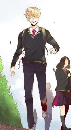 Flawless Flawless Webtoon, Tragic Love, Cosplay Tutorial, Webtoon Comics, Anime Figures, Manga, My Crush, Handsome, Japan