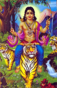 Ayyappa-Swamy-Photo.jpg (600×915)