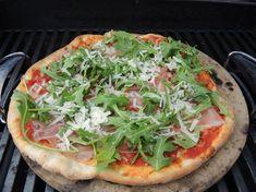 pizza-aus-dem-grill (3)