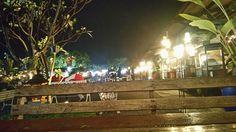 Paskalfoodmarket #bandung-indonesia