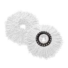 Spin Mop Replacement Parts Spin Mops Pinterest Spin