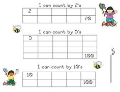 105 best skip counting images in 2019 skip counting teaching math kindergarten math. Black Bedroom Furniture Sets. Home Design Ideas