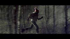Xam - Titanium Treasure (Bruno Mars x David Guetta) - The Mashup Radio