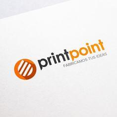 Ayúdale al mejor negocio de Impresion y Anuncios a renovar su Imagen Design by…