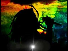 Foundation Reggae Rub A Dub Essentials - YouTube