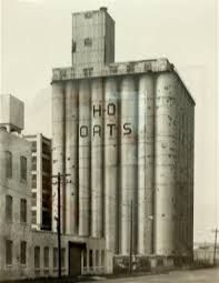 Old Ward-Buffalo, NY