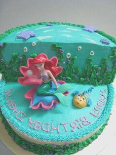 27 Beautiful Image Of Walmart Bakery Cakes For Birthdays