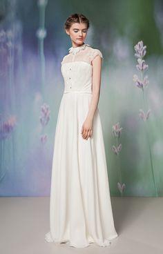 f994f21fee 14 najlepszych obrazów z kategorii sukienki