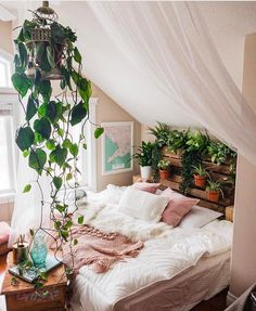 My Cosy Corner . . Follow @bohhosoul #bohhosoul for more All credits to respective owner(s) @bohotribex