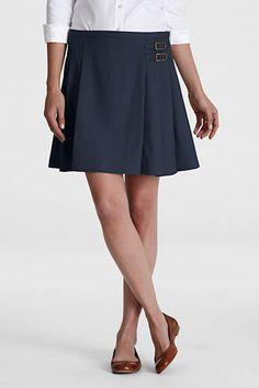 d83465253931 This is a good school uniform skirt! Best School Uniform